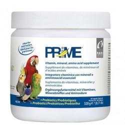 PrimeVitaminSupplement30g-20