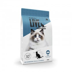 LIVECATAdultNeuteredFisk-20