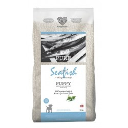 Kingsmoor Pure Seafish Puppy-20