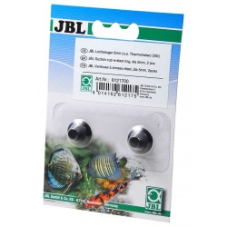 JBLSugekopper5mm6121700-20