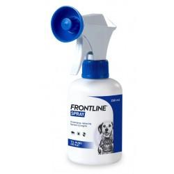 FrontlineVetspray250ml-20