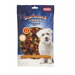 StarSnack Training Mix 200 gram-20