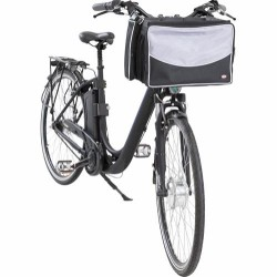FrontTaskeTilCykler-20