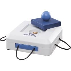 GambleBox-20