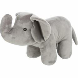 Elefant-20
