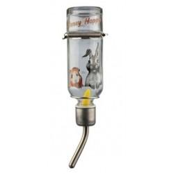 Glasdrikkeflasketilmushamster50ml-20