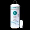 ELEMENTALSB1000ml-016