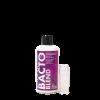 BactoBlend-01