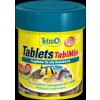 TETRA Tablets TabiMin, 275 Tabletter-01