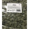 TROPICAL Breeder LIne Green Algae Wafers, 15 kg. (05110)-01