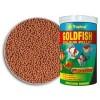 TROPICALGoldfishcolourpelletK062-01