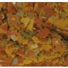 TROPICAL Goldfish Color Flakes, (K-054))-01