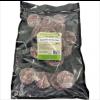 NaturfoderGourmetmenumedvildtmixmedaljoner800gr-021
