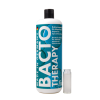 Bacto Reef Therapy 250 ml.-01
