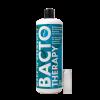 BactoReefTherapy250ml-01