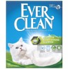 EVER CLEAN Extra Strong Scented kattegrus 10 liter-02
