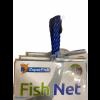SuperFishfiskenet-01