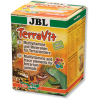 JBLTerraVitMultivitaminprparatpulver135g710290-03