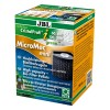 JBLMicroMecminitilCristalProfii60i80i100i2006092900-01