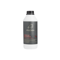 STATERA MUSCLE RECOVER 1 LTR.