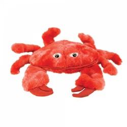 KONG SoftSeas krabbe, S