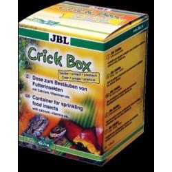 JBL CrickBox (7103400)