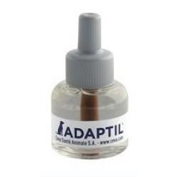 Refill t/ADAPTIL diffusor 48ml t/hund