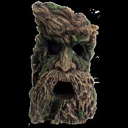 Deco Træmonster