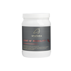 STATERA JOINT N' MOBILITY 800G