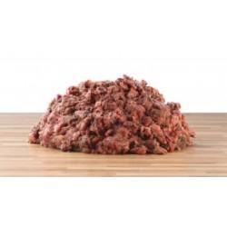 Avifaunas barffoder i 1 kg plader
