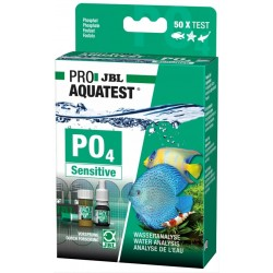 JBL ProAquaTest PO4 Phosphat (2412700)