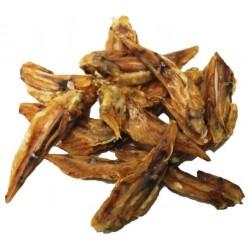 Kyllinge Wing Tips 200 g
