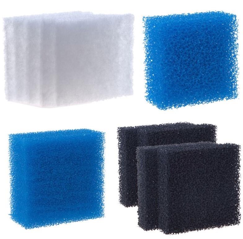 filtermateriale