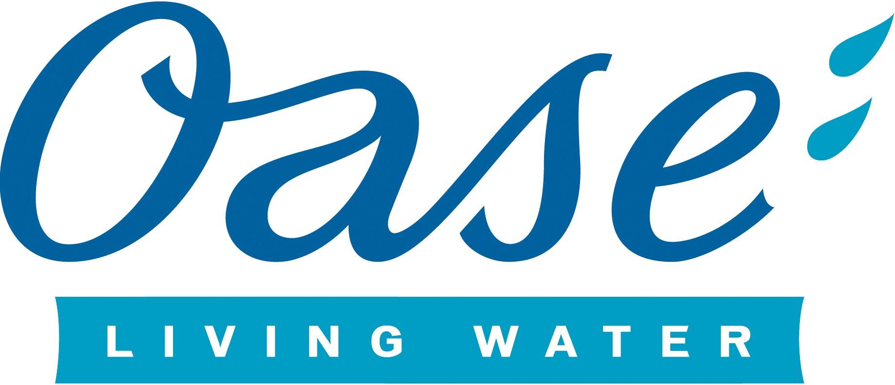 oase logo 2